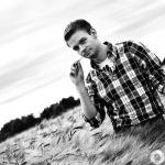 borstel-img_2073-web-sw