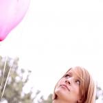 henrike-img_3434-web-farbe-2
