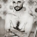 david-img_3947-web