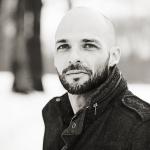david-img_4150-web-sw