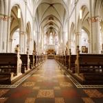 Kirche Endenich