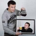 walli-volker-kaffee-img_3769-web