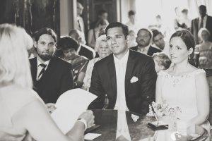 Hochzeitsfotos, Hochzeitsreportage, Kommende Ramersdorf